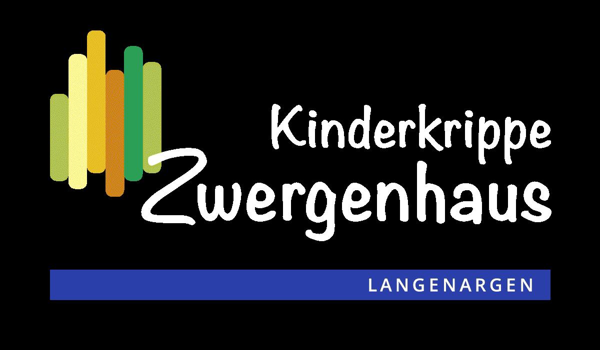 Zwergenhaus Langenargen