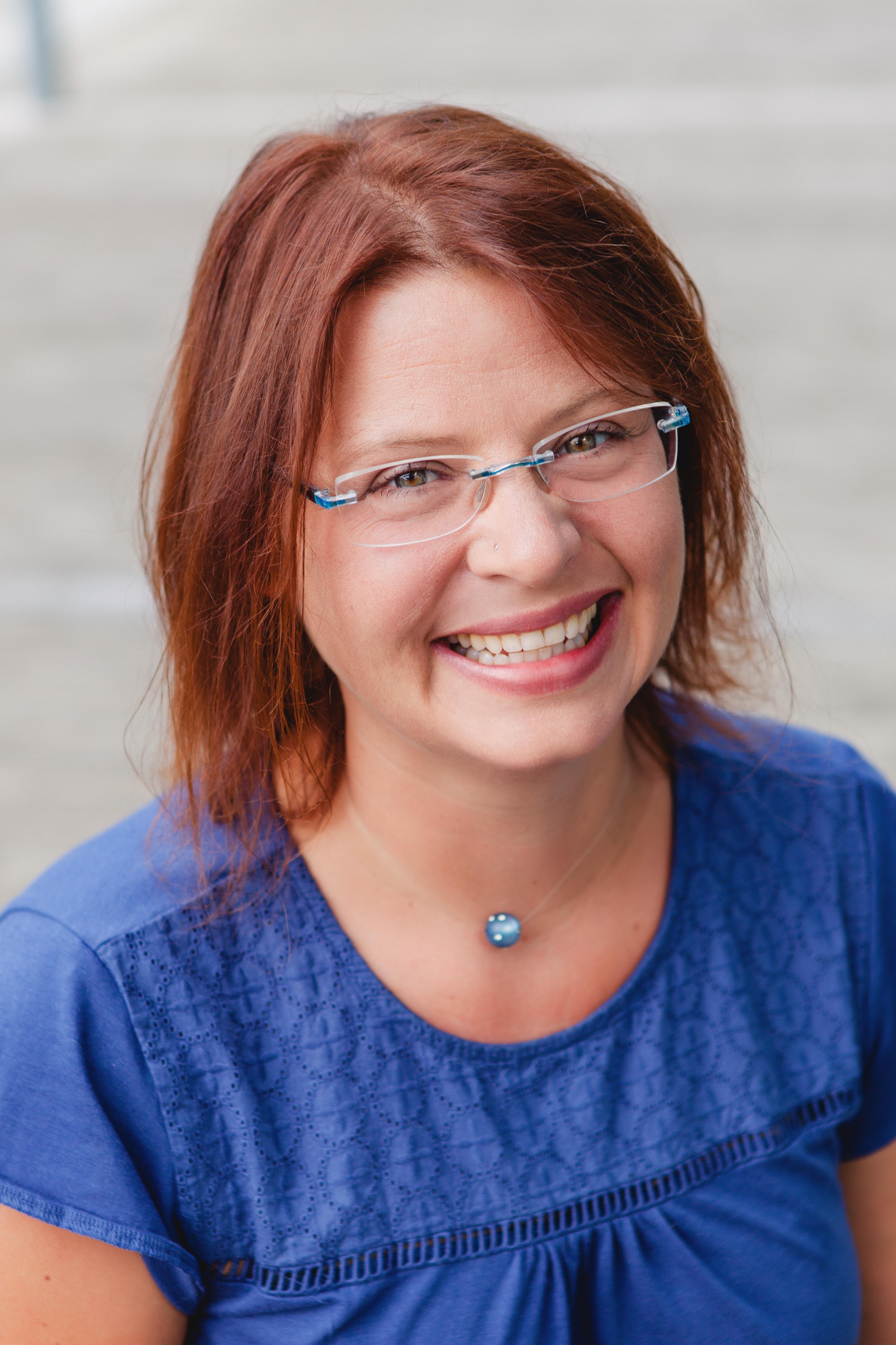 Daniela Sehler