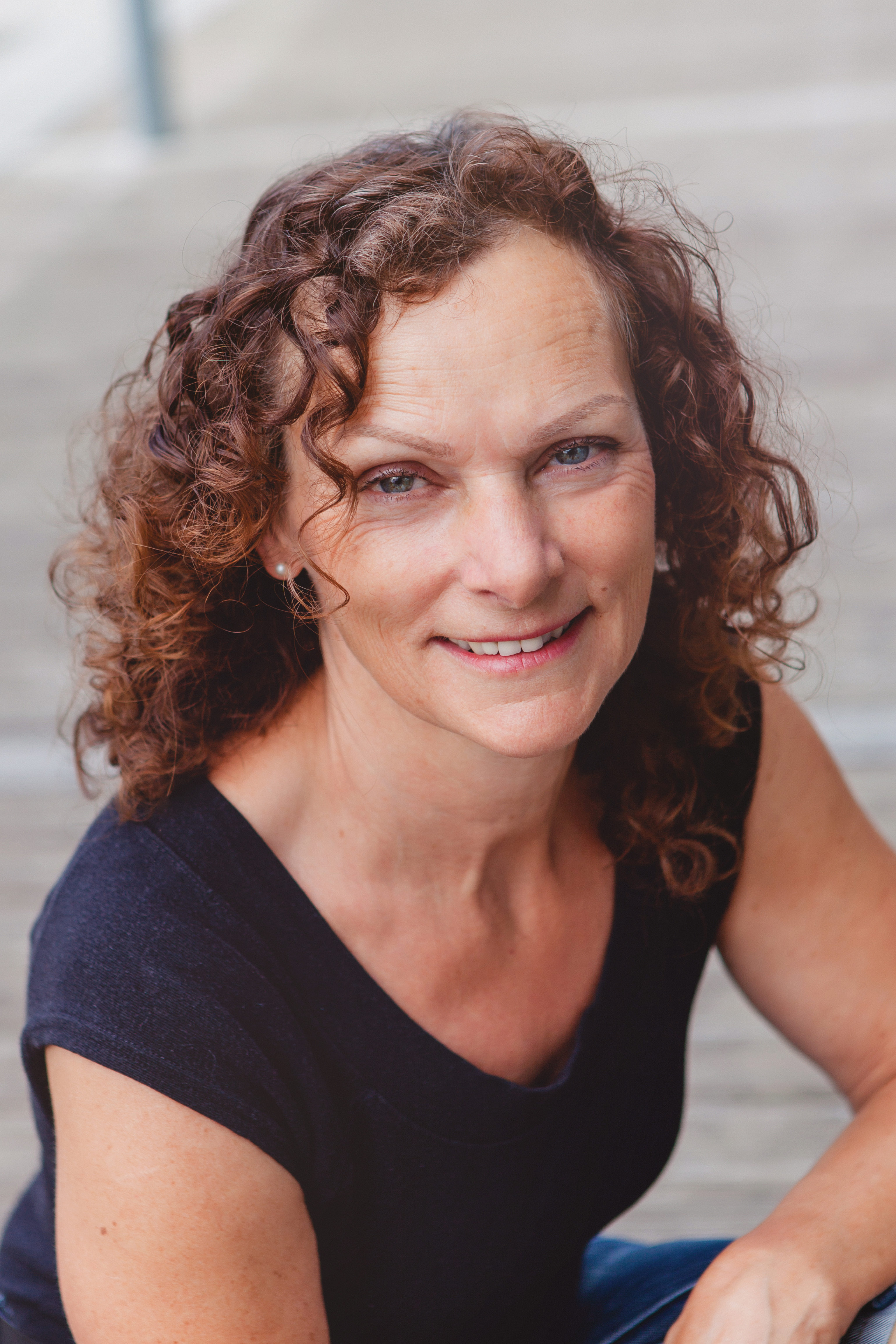 Kornelia Müller