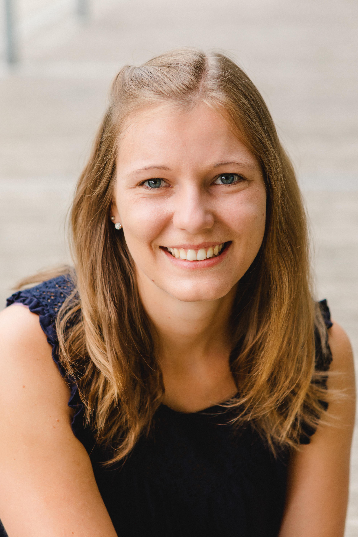 Anna Feick